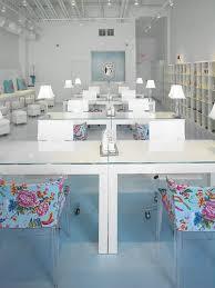 Bed Of Nails Nail Bar by Best 25 Nail Bar Ideas On Pinterest Beauty Bar Salon Nail