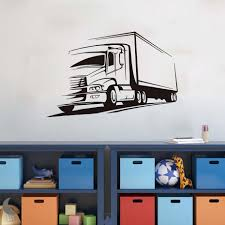 Wall Decorative Decal Vinyl Big Lorry Wall Sticker Paper Educational ... Contact Us Willamette Truck Equipment Sales Llc Paper Curtains In My Tree New Red Mache Art The Worlds Newest Photos Of Dsct1 And Truck Flickr Hive Mind Advertising Mediakits Reviews Pricing Traffic Rate Tsi Sfi Trucks Fancing A Big Diesel Engine With The Depicted In Contour Lines On Used Nfi Lucken Corp Parts Winger Mn