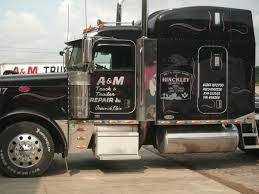 A&M Truck And Trailer Repair: Heavy-Duty Care To Get You There Post Anything From Anywhere Customize Everything And Find The Mercedesbenz Actros Slt Can Haul 250 Tons Of Anything Truckapalooza On Wheels Posts Facebook F350s Granny Gear Was But Useless Today Trucks Truck Accsories Modification Image Gallery 2008 Chevy Silverado 2500 Hd Diesel Glynn S Lmc Life Auto Repair Automotive Shop Fitchburg In Motion Home A Jeep Renegadebased Mini Gladiator Is But Far Fetched Am Trailer Your Fix For Most Were Ready
