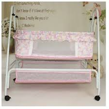 Intex Kidz Travel Bed by Photo Album Collection Travel Bed For Baby All Can Download All