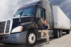 Freight Brokers - AXO Logistics Inc. - Your Partner In Moving Freight