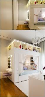 Best 25+ Little Girl Vanity Ideas On Pinterest | Little Girls ... Bathroom Pottery Barn Vanity Look Alikes With Cabinets And Bath Lighting Ideas On Bar Armoire Cabinet Also 22 Best Loft Bed Ideas Images On Pinterest 34 Beds Bitdigest Design Bedroom Fabulous Kids Fniture Stylish Desks For Teenage Bedrooms Small Room Girl Accsories 17 Potterybarn Outlet Atlanta Potters