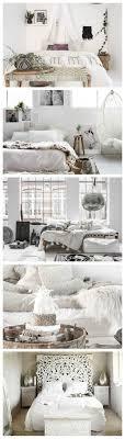 Best 25 White Home Decor Ideas On Pinterest