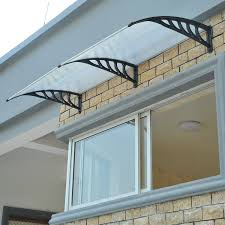 Awnings – The UK's No. 1 Garden Furniture Store 89 Metal Awning Paint Ideas 12 Remarkable Alinum Patio 20 Best Awnings Images On Pinterest Awnings Image Detail For Full Cassette Retractable Try Ctruction Outwell Laguna Coast Caravan With Free Footprint Uk Removable Residential Window Installed A Stone Home In Cheap Suppliers And Manufacturers At Southwest Inc Serves Nevada Utah Quality A1 Page 3 Foxwing 31100 Rhinorack