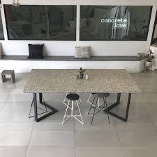 Valspar Etching Concrete Stain 0240082071007 Do It Best