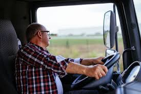 Local Driving Jobs - Billings, MT - DTS, Inc. How To Become A Ups Driver To Work For Brown Truck Driving Academy Catalog Truckers Protest New Electronic Logbook Requirements With Rolling Tuition And Eld Device Compliance Ipections Regulations Truckstopcom Owner Operator Auroraco Dtsinc 72 Best Safe Driving Tips Images On Pinterest Semi Trucks Jobs Vs Uber The 8 Best Gps Updated 2018 Bestazy Reviews Euro Simulator 2 Download Free Version Game Setup