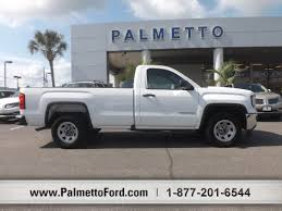 Used Cars, Trucks, SUVs | Palmetto Ford | Charleston, SC 2017 Gmc Sierra 2500hd 3500hd First Drive Review Car And Driver Used Cars Trucks Suvs Palmetto Ford Charleston Sc Indotrux Buy Sell Trailers Pickup In India Search Results Page Direct Truck Centre 5 Tips For Dump Shoppers Onsite Installer Find Sale Explorer Nissan Altima F150 Miller 25 Best Under 500 Gear Patrol 5000 Pounds Image 2018 Wikipedia 10 Diesel Cars Power Magazine