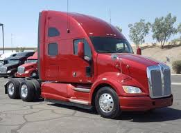 Diesel Trucks For Sale In Laredo Texas, | Best Truck Resource Industrial Power Truck Equipment Serving Dallas Fort Worth Tx Forklift Parts Laredo Texas R M Refrigeration Supply Inc Coupons 092010 Freightliner Double And Single Bunk Trucks For Sale 45000 Used Diesel 2008 Ford F450 4x4 Super Crew Lariat Commercial Residential Concrete Pumping Gallery Zapata Del Rio Convent Avenue Port Of Entry Wikipedia Scrap Metal Recycling News Prices Our Company Mesilla Valley Transportation Cdl Driving Jobs Cars In Tx 1920 New Car Release Kingsville Home Rollback Tow Sale In Craigslist And By Owner Luxury 2010 F 150