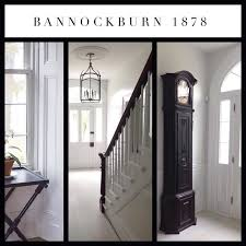79 best bannockburn 1878 our country home images on pinterest