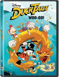 Giveaway: Win Disney's 'DuckTales: Woo-oo!' On DVD! | Animation ... Taafi Story With Josh Cooley Trailer Niko And The Sword Of Light Pmieres On Amazon July 21 Handdrawn Animated Scifi Epic Directed By Nick Diliberto Ready Jet Go Christmas Special Launching Dec 11 Animation Exclusive Clip The Dark Despicable Me 3 Leads Gru Universal Truths Cycles Ann Marie Fleming Talks Window Oasis Tapped For New Seasons Arthur Gets No Respect World Network Yellow Submarine Director Robert Balser Passes At 88 Cbeebies Series Messy Goes To Okido Final Rio 2 Flies Onto Web Awn Twitter News Technicolor Productions