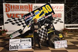 """George Hobaugh Charges From 9th For 1st Career """"410"""" Sprint Car Win ... Shingledecker Charges From 9th To Win 2000 Mod Tour Big Blocks 4th Alan Peiris Md Medical Specialistsjohnson Y Ale Invitation To Exhibit For More Information And Exhibit Pdf 2nd Chances 4 Felons 2c4f Allen Rezai Theatre Places Directory My Last Threeday Trip Ritchey Youtube One Visit My Spot For 2012 1912 3 King Jr Goes Toback 3rd Bigblock Of 2017 Davies Central Pa Racing Scene Aaron Reutzel Gets Fourth All Star Victory 1512 I10 In San Antonio"""