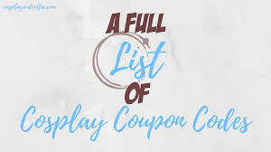 A FULL List Of Cosplay Discount Codes - Cosplay And Coffee Airbnb Coupon Code 2019 Up To 55 Discount Download Mega Collection Of Cool Iphone Wallpapers Night The Sky Home Facebook Thenightskyio On Pinterest Watercolor Winter Christmas Cards For Beginners Maremis Small Art Earth Mt John Observatory Tour Klook Deal Additional 10 Off Water Lantern Festival Certifikid Cigar Codes Dojo Manumo Landscape Otography Landsceotography Discounts Fords Theatre Acacia Hotel Manila