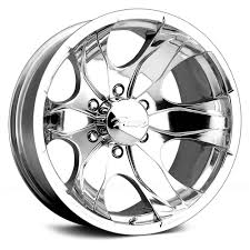 PACER® 187P WARRIOR Wheels - Polished Rims Custom Car Rims Luxury Pacer Wheels Steel Truck 785 Ovation Socal 787c Benchmark Chrome 187p Warrior Tirebuyer Pin By Fitment Ind On Aftermarket Wheel Goals Wheels Amazoncom Dragstar 15x10 Polished Rim 5x5 With A 165mb Navigator Traxxas 17mm Splined Hex 38 Monster Green 2 Down South Icw Racing 002gm Kobe For Sale In Tamarac Fl 83b Fwd Black Mod