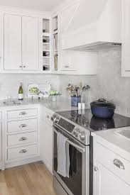 Modern Tile Backsplash Ideas For Kitchen 51 Gorgeous Kitchen Backsplash Ideas Best Kitchen Tile Ideas