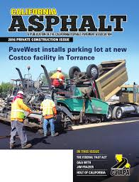 California Asphalt Magazine Private 2016 By CMS - Issuu Flyers Energy Locations Find A Near You Guide Greenhouse Gas Emissions Reporting Ontarioca Truckstop Canada Is The Information Center And Portal For Petro Truck Stop Bordentown New Jersey Youtube Truck Stop Petro This Morning I Showered At Girl Meets Road Loves Sweetwater Texas Station Business Ta Restaurant Group Opens New Burger King In Pearsall Amys Audacious Adventures Hillsboro Grand Opening Travelcenters Of America Nancys Insurance Registration Services Auto 3175