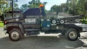 100 Tow Truck Arlington Tx Taylor Ing Ing In Dickinson TX