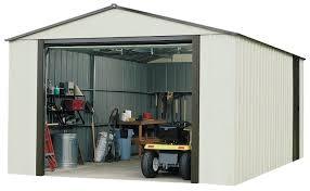 the top 10 best 10x12 sheds zacs garden