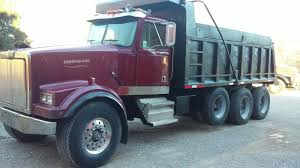 Class 8 For Sale In West Virginia 2001 Peterbilt 379 That Is For Sale Trucks And Ucktractors Truck Wikipedia Sale In Paris At Dan Cummins Chevrolet Buick Hshot Trucking Pros Cons Of The Smalltruck Niche Dump For N Trailer Magazine Nikola Corp One 2018 Mack Pictures Information Specs Changes 7 Used Military Vehicles You Can Buy The Drive Cant Afford Fullsize Edmunds Compares 5 Midsize Pickup Trucks 1987 This One Was Freightliner North Carolina From Triad