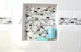 bathroom tile paint turns out ceramic tile can be painted it
