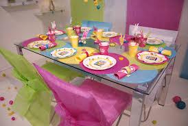 decoration pour anniversaire déco d anniversaire marre du pour filles bleu pour mecs