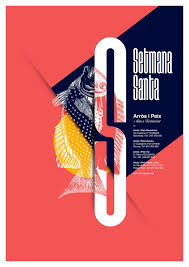 Design Poster Best 25 Designs Ideas Graphic