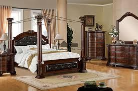 Beds CM 7271