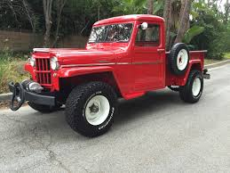 1957 Truck Tarzana, CA **SOLD** | EWillys Is The Jeep Pickup Truck Making A Comeback Drivgline For 7500 Its Willys Time Another Fc 1962 Fc170 Exelent Frame Motif Framed Art Ideas Roadofrichescom Stinky Ass Acres Rat Rod Offroaderscom 1002cct01o1950willysjeeppiuptruckcustomfrontbumper Hot 1941 Network Other Peoples Cars Ilium Gazette Thoughts On Building Trailer Out Of Truck Bed 1959 Classic Pick Up For Sale Sale Surplus City Parts Vehicles 1950 Rebuild Jeepforumcom