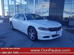 100 Chevy Used Trucks Cars For Sale In Jerome ID Dealer Near