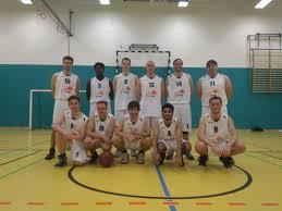 Basketball Champions League Brose Bamberg Verliert Mit Perego