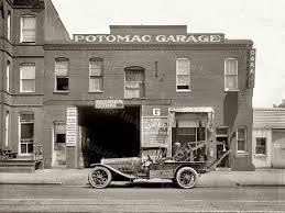 Old Auto Shop Pictures | Antique Automotive Repair Shop Garage ... First Gear Diecast 1937 Chevrolet Tow Truck Ernest Holmes 192659 Car Recovery Breakdown Tow Truck Copart Ebay Nat Boley Intertional 4300 2axle White 24 Hour Towing Ho Estate Cleanout Chevy Rigs And Hudson Hornet 20 New Images Ebay Trucks Cars And Wallpaper 1958 Cabover Rollback Custom Www123freewiringdiagramsdownload Vintage Tonka Wrecker For Parts Or Restoration Ebay Toyz Bustalk View Topic 1939 Gmc Triboro Coach Wreckertow 2008 Disney Pixar 1 55 The World Of 56 Race Best For Sale Craigslist Toy Model Wreckers