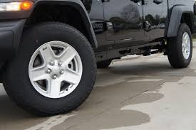 100 Truck Rims 4x4 And Tires Tire Packages Wheels Prices Portal