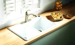 Best Kitchen Sink Material Uk by Bathroom Enchanting Choosing Farmhouse Sink Important Things