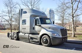 C10-nashville-tn-cumberland-truck-fuel-10-mpgs-2 · Tennessee Truck ... Penske Truck Rental 214 Hermitage Ave Nashville Tn Renting Home Boswells Golf Cars 615 2420214 5th Wheel Fifth Hitch Enterprise Moving Cargo Van And Pickup Us Trailer Can Rent Used Trailers In Any Cdition To Or From You Tennessee Steel Haulers Tsh Inc Rays Photos General Assembly Passes Final Version Of Bill Grandfathering Tim Gibbs Continues Mack Tradition With Gu713 Dump Equipment Decatur Al River City Ryder 4644 Cummings Park Dr Antioch 37013 Ypcom Rock Chuckers Adds New Macks From Mtc Columbus Mcmahon Full Service Lease Tractor Spotter