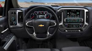 2014 Chevrolet Silverado Photo Gallery - Autoblog Totd Is The 2014 Chevrolet Ss A Modern Impala Replacement Reviews Specs Prices Photos And Videos Top Speed 2013 Ford Sho Vs Chevy Youtube 2007 Silverado Imitator Static Drop Truckin Magazine Juntnestrellas 2015 Lifted Z71 Images 2010 Ss Truck Best Image Kusaboshicom Techliner Bed Liner And Tailgate Protector For 2018 Hd Price Release Date 2019 Car 3500hd Rating Motortrend Pace Catalog 2006 Thrdown Competitors