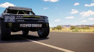 Forza Horizon 3 Tuning 2015 Baldwin Motorsports #97 Monster Energy ... Ford 11 Rockstar F150 Trophy Truck Forza Motsport Wiki Horizon 3 Livery Contests 7 Contest Archive Bj Baldwin Trades In His Silverado For A Tundra Moto Semitransparent Monster Camo Any Color Gta5modscom Energy Simpleplanes V30 Monster Energy Rc Garage Custom Baldwins Black Baja Recoil Nico71s Creations Raptor Page On The Workbench 850 Horse Power Auto Education 101