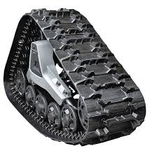 SNOW TRACK KIT BUYER'S GUIDE | UTV Action Magazine Dominator Track System Tracking System Vehicle And Cars Rocky Mounts Honda Ridgeline Truck Bed For Bike Mattracks Rubber Cversions Lr30550915 Ford F150 8 Without Utility Track Snow Track Kit Buyers Guide Utv Action Magazine Nissan Utili Gorgeous Cversion Acf Vw Amarok China 15tons Ucktractor Rack Custom Rails Tacoma World N Go Part 2 Youtube Bak Industries 26309t G2 Cover 2008 2011 W Factory Tie Down Frontier Forum
