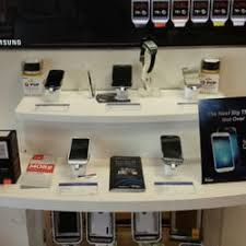 Tcc College Help Desk by Verizon Authorized Retailer Tcc Mobile Phones 4965 College