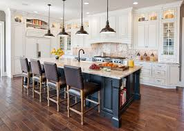traditional kitchen with glass panel l shaped zillow digs zillow
