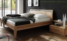 casera schlafzimmer