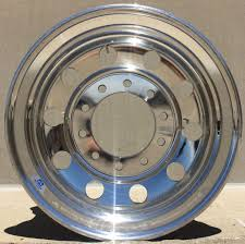 22.5 Alcoa LvL One Polished Semi Truck Aluminum Wheel – Buy Truck Wheels The New 2017 Fuel Offroad Forged Wheels Rims For Jeeps Trucks Fresh Used Chevy Truck Dnainocom Boar Wheel Buy Heavyduty Trailer Online Ford Sale 225 Alcoa Lvl One Polished Semi Alinum Mickey Thompson Baja Claw Tires 4619516 Mud Rock New Aftermarket Medium Heavy Duty Chevrolet Tahoe Japan Suppliers And Manufacturers At Alibacom 20 Best Rims Images On Pinterest Cars All Alone Toyota Tundra 4 17 Dodge Ram 1500 Truck Wheel Rim Factory Oem 32018