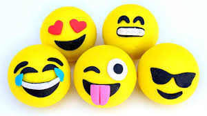 2205x1240 Surprised Face Emoji Wallpapers Picture Other Wallpaper