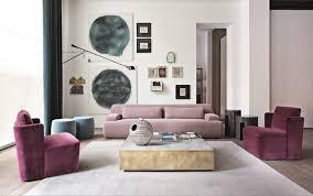 sofa kaufen die schönsten sofas für ihr wohnzimmer