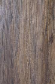Moduleo Vinyl Flooring Problems by 82 Best Flooring Ideas Images On Pinterest Flooring Ideas Vinyl