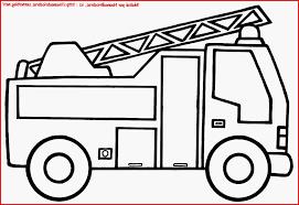 Coloriage Carnaval A Imprimer 4 Of Coloriage Camion Pompier Imprimer