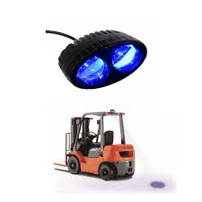 2 Pieces Forklift Safety Light 12V 10W LED Off Road Blue Safety ... Off Road Lights Headlights Fog For Jeep Truck Kc Hilites 10x 12v 24v Cup 3 Inch 10w Led Cup Light Vehicle Safety Lighting Safetywhipscom Industrial And Mine Warning Hb 8 Interior Sucker Led Warning Safety Lights Car Dawson Public Power District The Anatomy Of A Maintenance Truck Chrome Bars For Trucks A Best Custom Resource Youtube Agricultural Custer Products Amazoncom Genssi Beacon Strobe Roof Tow Function 2 Pieces Forklift 12v 10w Off Road Blue Cstruction Commercial