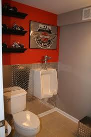 harley toilet theme cool stuff pinterest toilet harley