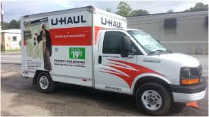 U Haul One Way Quote For The Long Haul Love Quote Quotes Pinterest ... Heres What Happened When I Drove 900 Miles In A Fullyloaded Uhaul Self Move Using Rental Equipment Information Youtube Neighborhood Dealer Truck Valley Center Reviews 15 U Haul Video Review Box Van Rent Pods How To About Mediarelations K L Storage One Way Prices Moving Rentals Budget Enterprise Cargo And Pickup Expenses California To Colorado Denver Parker Truck