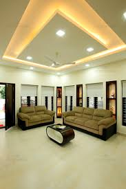 100 Architects Interior Designers Home In Kerala Monnaie S