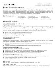 Cover Letter For Front Desk Hotel by Cover Letter Customer Service Role Write My Earth Science Homework