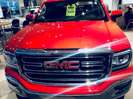 2017 GMC Sierra Archives - The Ash Flash Gmc Truck Month Extended At Carlyle Chevrolet Buick Ltd Sk Lease Specials 2017 Sierra 1500 Reviews And Rating Motor Trend Trucks Seven Cool Things To Know Deals On New Vehicles Jim Causley 2018 Colorado Prices Incentives Leases Overview Certified Preowned 2015 Slt4wd In Nampa D190094a 2012 The Muscular 2500hd Pickup Lloydminster 2019 To Debut In Detroit Next Classic Cars First Drive I Am Not A Chevy Mortgage Broker